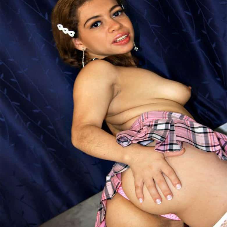 midgetsexsophia2